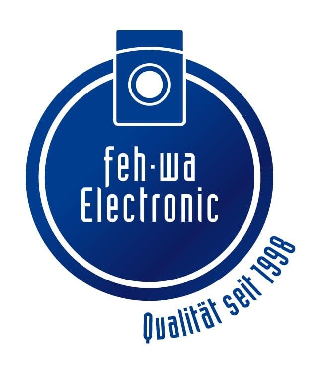 feh-wa Electronic Startseite